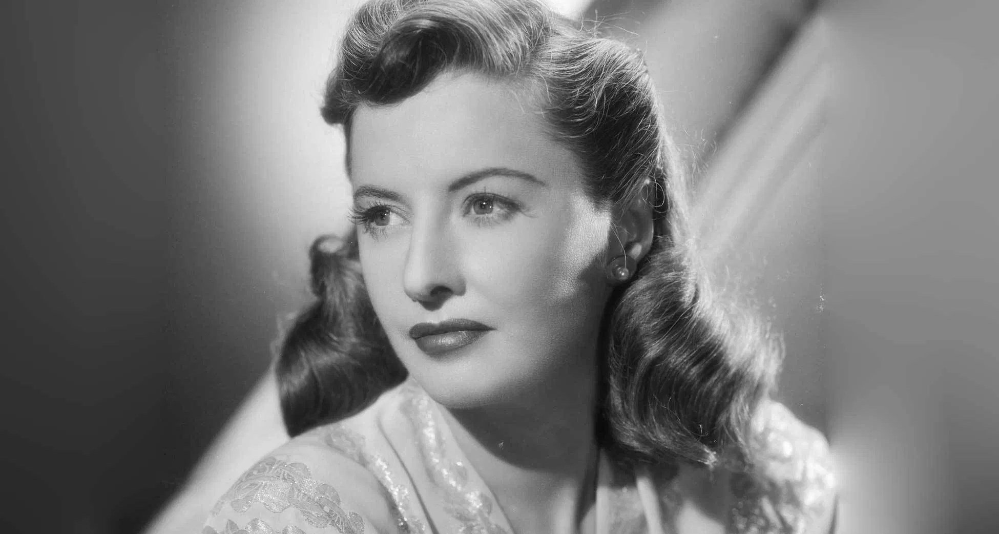 Great Oscar Injustices: Barbara Stanwyck