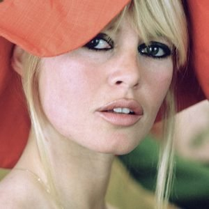 Brigitte Bardot: 7 Things You Didn't Know