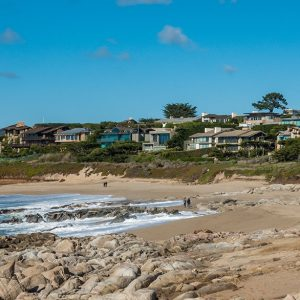 Best Things to do in Carmel and Monterey
