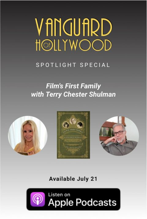 vanguard-of-hollywood-first-family-1