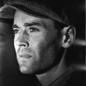 Happy Birthday, Henry Fonda!